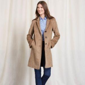 Boden Jenni Coat